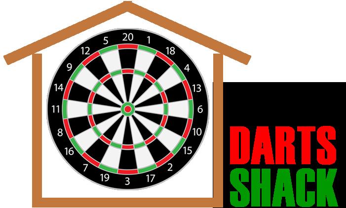 The Darts Shack