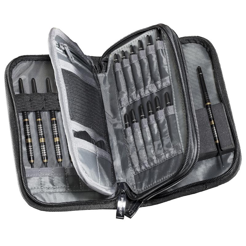 Winmau Urban-X Super Size Dart Case
